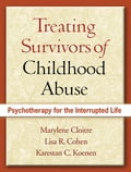 Treating Survivors of Childhood Abuse f1b5346d-7514-4f3f-a4c8-5307f8070161