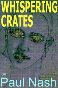 Whispering Crates