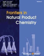 Frontiers in Natural Product Chemistry Volume: 2 by Atta-ur-Rahman