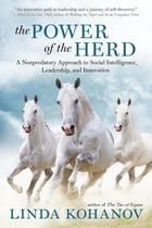 The Power of the Herd Cover Image