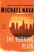 The Burning Plain 48eb2df0-f08e-4fdb-934a-c191ed434142