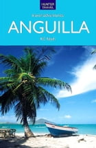 Anguilla Travel Adventures by KC  Nash