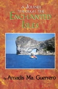 9786214201242 - Amadis Ma. Guerrero: A Journey Through the Enchanted Isles - Book