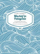 Mischief in Patagonia: An intolerable deal of sea, one halfpennyworth of mountain by H.W. Tilman