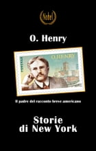 Storie di New York by O.Henry