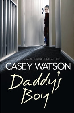 Book Daddy's Boy by Casey Watson