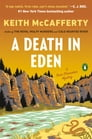 A Death in Eden Cover Image