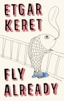 Fly Already Cover Image