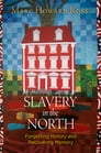 Slavery in the North Cover Image