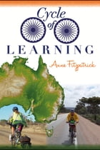 Cycle of Learning by Anne Fitzpatrick