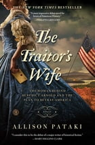The Traitor's Wife Cover Image