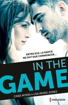 In the game by Cindi Myers