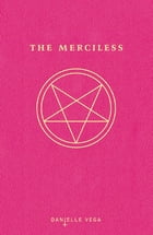 The Merciless Cover Image