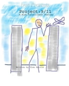Project 9/11