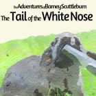 The Tail of the White Nose by Wyatt Frans