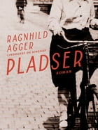Pladser by Ragnhild Agger