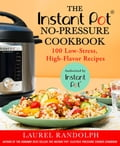 The Instant Pot® No-Pressure Cookbook c640f060-d249-4f69-a14a-2afa67e94ef3