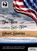 9791186505113 - Oldiees Publishing: The Best American Science Fiction Short Stories - 도 서