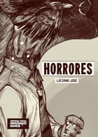 Horrores by Luciano José