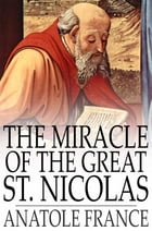 The Miracle of the Great St. Nicolas