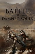 Battle of Damned Souls 91ae29c1-588c-427f-8b63-e33ea8b0a8d3
