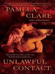 182703a2647fe pamela clare  37 Books available