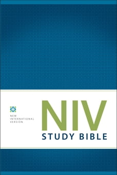 Study bible in all shops chaptersdigo fandeluxe Image collections