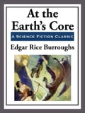 At the Earth's Core e647a583-5aa5-4c44-88eb-deca012e11c6