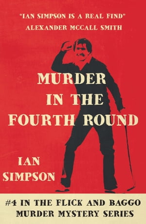 Murder in the Fourth Round