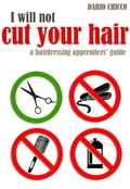 I Will Not Cut Your Hair 05ad928a-eae3-4675-8aa9-05f02e6895cd