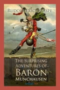 The Surprising Adventures of Baron Munchausen 8cf9f2b8-ee08-46b9-abb6-a8f89c995f75