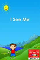 I See Me by Mary Nardo