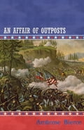 An Affair of Outposts e888f20d-49f7-4250-938c-57f8155ff59c