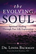 The Evolving Soul 43e1a8e5-b2a5-4c0b-8311-6979d80a3158