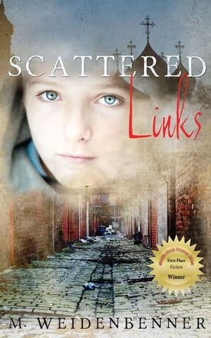 Scattered Links