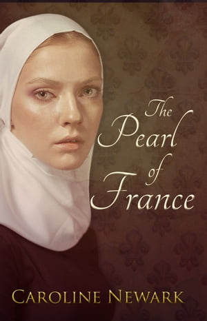 The Pearl of France
