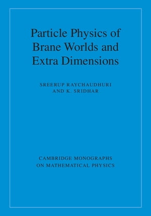 Particle Physics of Brane Worlds and Extra Dimensions
