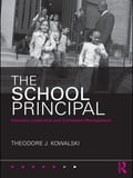 The School Principal 3266b0a5-ec8b-41e3-a459-891bc5a22485