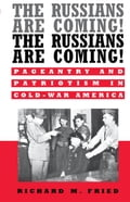 The Russians Are Coming! The Russians Are Coming! 79a20017-7da6-4443-a3b5-64c56b7b2e99