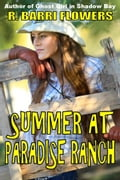 Summer at Paradise Ranch 290e51e2-66bd-40a3-a4ac-bc3dadb458f0