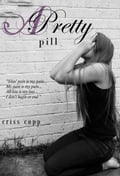 A Pretty Pill 2cd15470-6958-47a4-a6bc-ecf655a2ea6b