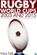 Rugby World Cups - 2003 and 2015 8c935a7a-ff1c-4133-b17f-efd568076088