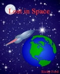 Lost in Space 76d9e56a-d2d2-4d26-94b4-29f4515b7d21