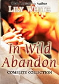 In Wild Abandon: Complete Collection d458ddff-ee95-41f7-bda2-ccabfb06de5a