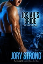 Josiah's Bride by Jory Strong