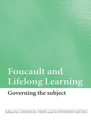 foucault and the theories of power and Michel foucault and erving goffman's work was centralised around there two different concepts of how your identity is formed through the process of power and expert knowledge this essay will discuss the ideas of michel foucault who was a french social theorist his theories addressed the.