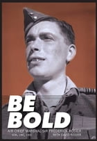 Be Bold by Rosier
