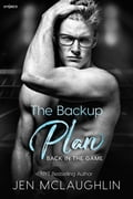 The Backup Plan ce7892f3-eeb6-4ab8-b7fc-5ce68cd2d9b8