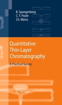 Quantitative Thin-Layer Chromatography: A Practical Survey
