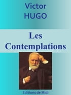 Les Contemplations: Edition intégrale by Victor HUGO
